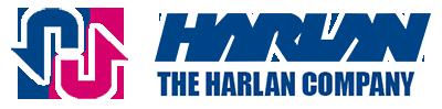 harlan-company-logo